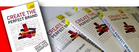 Create the Perfect Brand Cover